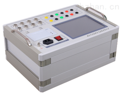 ZSKC-8000高压开关综合测试仪