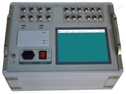 ZSKC-9500高压开关综合测试仪