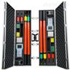 长沙市卫星高压无线语音核相仪价格优惠