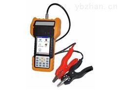 ZSBT-8850智能蓄电池内阻测试仪