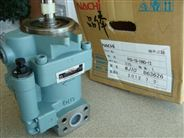 日本不二越NACHI油泵VDC-1A-2A3-20