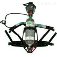 梅思安MSA AG2800-SL自给式空气呼吸器