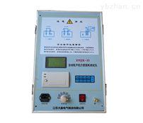 优质全自动介质损耗测试仪/介损测试电桥