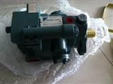 DAIKIN柱塞泵V15A3R-95,V15A1L-95