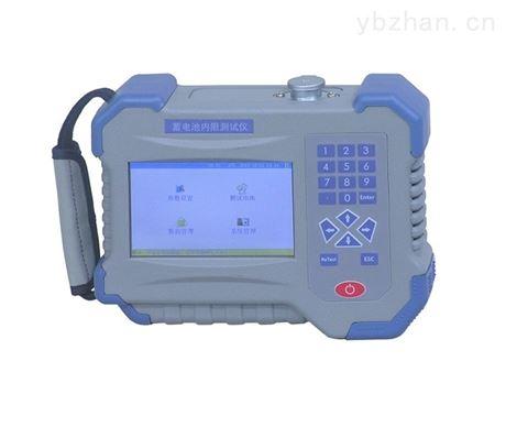 廠家推薦蓄電池內阻測試儀/內阻檢測器