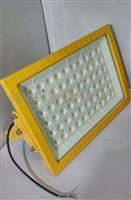 嵌入式LED防爆灯,20W30w40w50LED防爆投光灯