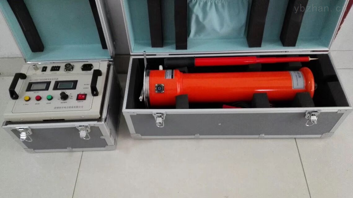 供应直流高压发生器装置现货价格