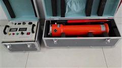 扬州销售ZGS-C直流高压发生器直高发