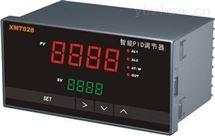 气体流量计算控制仪,智能流量积算仪价格