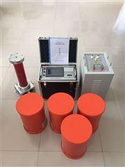 10KV变频串联谐振耐压试验仪/装置