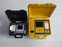 供应低价变压器变比测试仪/高低压检测设备