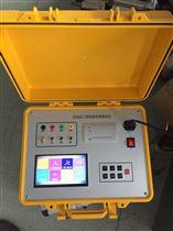单相电容电感测试仪设备