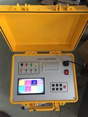 全自动优质电容电感测试仪采购价格