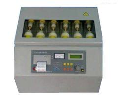 智能绝缘油介电强度自动测试仪
