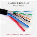 山西SYFE 75-2-1*8交換機電纜