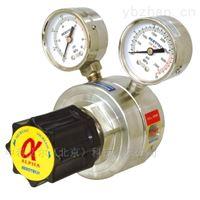 AEROTECH不锈钢大流量减压器Sa-HB