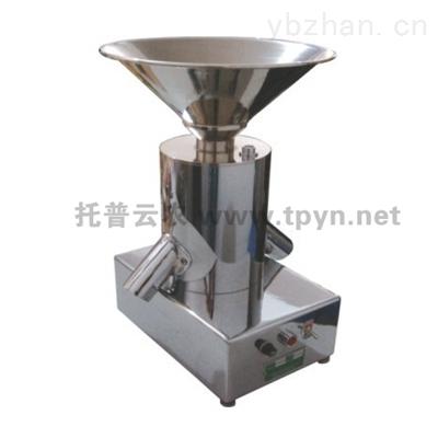 LXFY-2粮食分样器,电动分样器报价