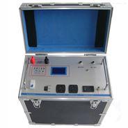 汕头2000W便携式工频试验电源批发价格