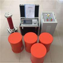 JYE系列變頻串聯諧振耐壓試驗裝置