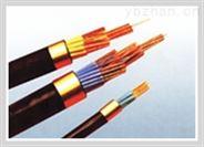 耐火 NH-KVV32 3*1.5 4*1.5电缆