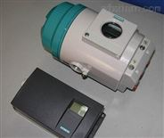 西門子PS2電氣閥門定位器