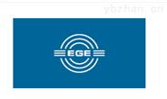德國EGE流量傳感器 SDN 510 GSP