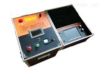 DY-5012 電纜故障檢測儀一體式