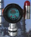 BEBUR氣體報警儀