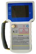 ZSFZ-IV避雷器放电计数器测试仪(手持式)