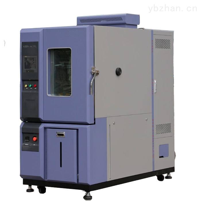 温湿度线性同步试验箱