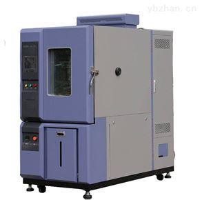 ZT-CTH-225L-S温湿度线性同步试验箱