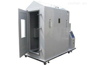 ZT-CTH-1000A混合氣體老化試驗箱