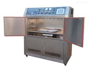 ZT-UV-50S紫外线老化试验箱
