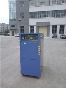 ZT-50A-S三箱冷热冲击测试箱
