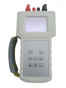 江苏手持回路电阻测试仪价格