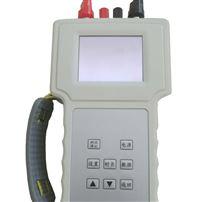手持回路電阻測試儀類型