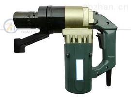 充电式电动扳手,可以充电的电动扭矩扳手