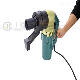 枪式电动可调扭力扳手50N.m-230N.m