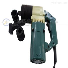 M20.M24.M26装配用电动扭矩扳手多少钱