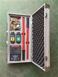 高压(无线)核相仪