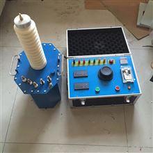 久益工频耐压试验装置