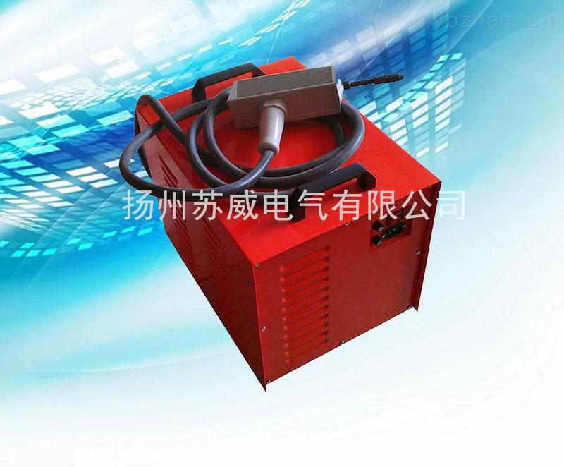 SF6氣體定量檢漏儀