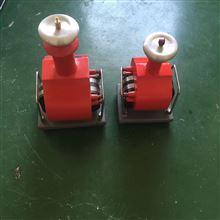 工频耐压试验装置直销