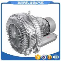 7.5KW变频风机/变频调速风机
