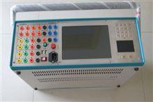 继电保护测试仪供应图