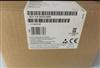 西門子6ES7 134-4GB01-0AB0
