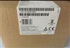 西门子6ES7 134-4GB01-0AB0