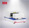 DRK166德瑞克空气浴薄膜热缩性能测试仪