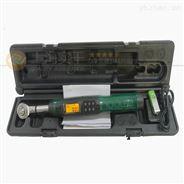 带通讯接口的数字手动扭力扳手6-60N.m