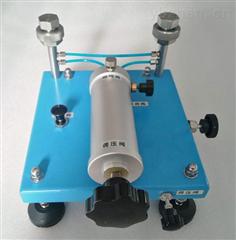 SD212微壓氣體壓力源